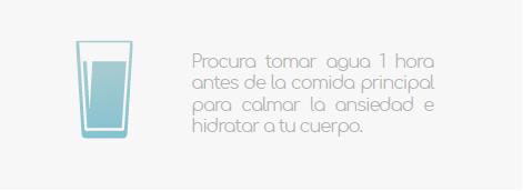nhw_articulo_1_img_vaso
